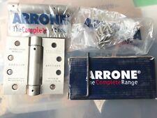 ARRONE AR 8282 SSS CERNIERE A MOLLA