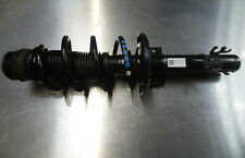 8350 A7 2012-2015 SEAT IBIZA FR 1.6 TDI OSF FRONT DRIVERS SHOCKER SHOCK ABSORBER