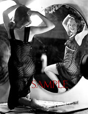 MARILYN MONROE young 8x10 RARE PHOTO BUY 2, GET 1 FREE