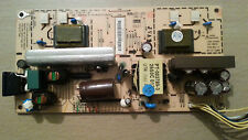 """Ferguson 15""""LCD Tv (FL15 DX5) Potencia/tablero del inversor GDP-002 94V-0"""