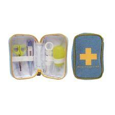 Set Gli Indispensabili per le prime cure Bébé Confort