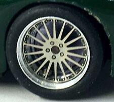 """RUOTE 1/43 ALFA - PORSCHE - BMW ALPINA ecc 19"""" Sprint43 W89"""