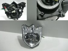 Scheinwerfer Lampe Leuchte Headlight Lamp Yamaha FZ-8 ABS, RN25, 10-16
