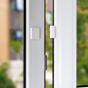 Xiaomi Sensore Per Porte E Finestre Intelligente 2Pcs Sensore Di Sicurezza M6E4