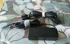 Original OEM Genuine LENOVO 42T4416 LAPTOP AC ADAPTER Charger PA-1650-541 65W