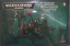 Warhammer 40K Dark Eldar Venom  NEW