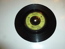 "BOOMTOWN RATS - She's So Modern - 1978 UK 7"" vinyl single"