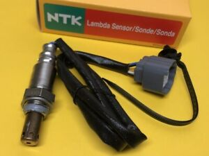O2 sensor for Subaru BP OUTBACK 2.5L 07-09 EJ253 PreCAT Oxygen EGO 2 Yr Wty