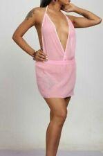 Chiffon Party/Cocktail Mini Dresses for Women