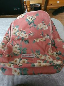 Womens large backpack