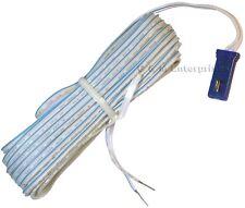 Panasonic REEX1270-J Surround Left (Blue) Speaker Cable For SC-BTT770 US Seller