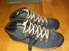 Timberland Walking, Hiking, Trail Boots for Men
