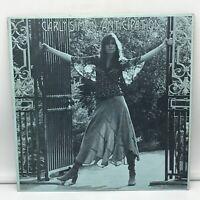 Carly Simon – Anticipation - Vintage Vinyl Record LP Elektra – EKS-75016 VG++