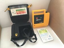 Physio-Control LifePak 500 3D Biphasic