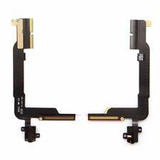 iPad 3 WiFi Earphone Jack Audio Flex Ribbon Cable- #103850
