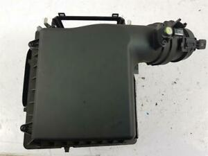 2014-2020 X156 MERCEDES GLA-CLASS AIR BOX FILTER ASSEMBLY 2.1 DIESEL A6450900001