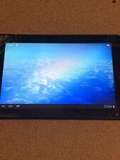 """Dalle Ecran B101EW05 Tablette 10.1"""" TOSHIBA AT100"""