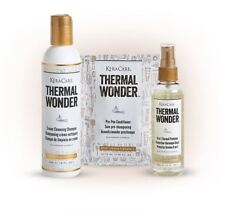 KeraCare Thermal Wonder Collection