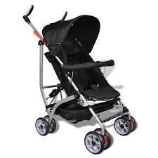 Unbranded 8 Wheels Prams & Strollers