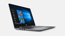 "RB Dell Inspiron 14"" HD Touchscreen  2-in-1 Intel Core i3-8145U 4GB 128GB SSD"