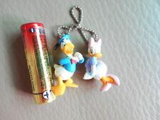 Keychain-Disney Donald Duck Hanging decoration