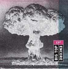 FLARE ACOUSTIC ARTS LEAGUE - BIG TOP/ENCORE  CD NEU
