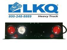 International Stop/Tail Light Assembly 3599249C1 Truck lite Super 44, 40
