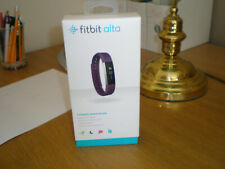 FitBit Alta FB406PMS-EU