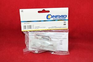 Conrad 219999 Weichenantrieb mit Endabschaltung für H0/TT/N/Neu/OVP