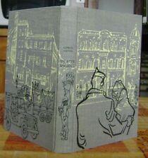 Un Acte D'amour   Alfred Hayes   Le Guilde Du Livre