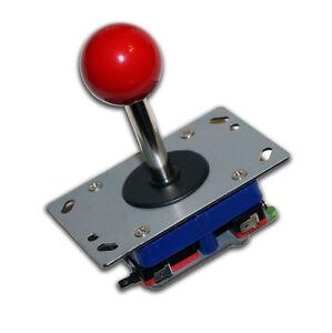 Zippy Ball Joystick (Long)