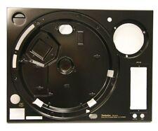 Technics SL 1210 1200 M5G MK5G Cabinet Plinth Genuine Part # RKM0101K-K