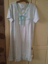 💗Designer Named New Night Dress S (10/12) 💗