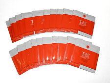 20 TanTowel Full Body Plus $112 RETAIL! Tan Towels For Darker Tones NEW / FRESH