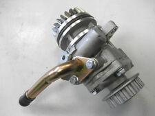 Servopumpe neu VW T5 131 174 Touareg 2.5 TDI 7H0422153H Pumpe Servolenkung Servo