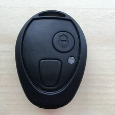 Rover 75 MG ZT ZTT MINI 2 Button Remote key FOB Case Shell No internals