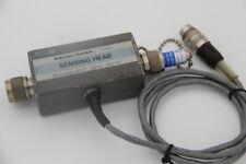 Racal Dana 11-1478 Sensing Head 6VAC 100VDC
