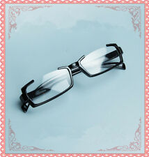 Anime Sakamoto desu ga Costume Glasses Cosplay Prop MH