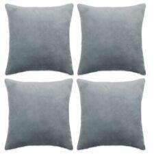 Sofa Kissenbezug 80x80 Gunstig Kaufen Ebay