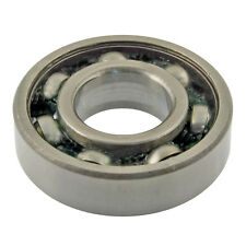 Transfer Case Output Shaft Bearing fits 1956-1981 Peugeot 403 404 504  AUTO EXTR