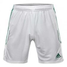 Pantalones cortos de hombre blancas talla XL