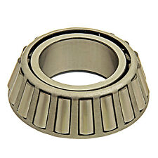 Differential Pinion Bearing ACDelco Advantage M802048