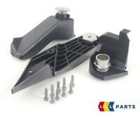 NEW GENUINE MERCEDES BENZ MB A CLASS W176 RIGHT O/S HEADLIGHT BRACKET REPAIR KIT