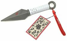 Naruto Boruto -  Kunai Knife 24 Color Change Light Up