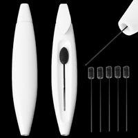 Diabetic Monofilament Tester Retractable Foot Test Diagnostic Pen Fresh Tool G9Z