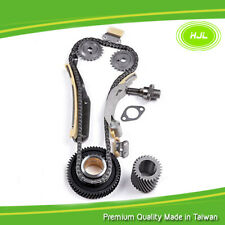 Timing Chain Kit For MITSUBISHI PAJERO SHOGUN 3.2 DID 4M41 3.2L FUSO 3.0 TD