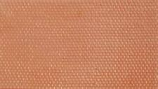 Wills - SSMP211 - OO Gauge Plain Tiles (Embossed Plastic Sheets)