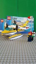 Lego 3178 city complete set incl alle figuren en instructie
