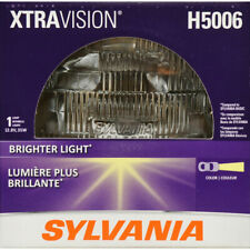 Low Beam Headlight H5006XV.BX Sylvania