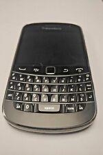 BlackBerry 9900-  (Unlocked) Smartphone-MobilePhone